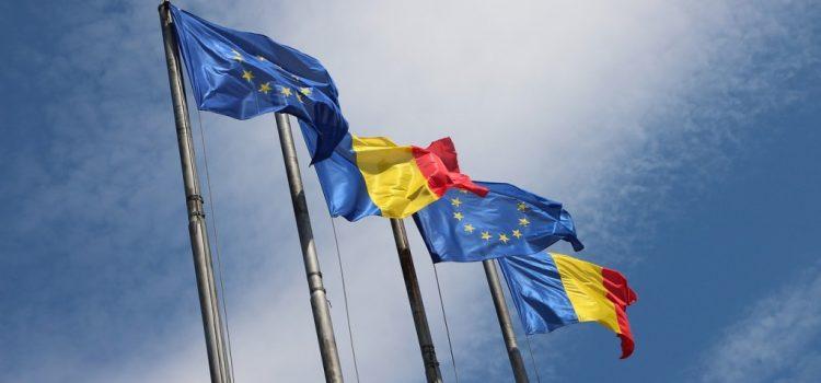 Romania in topul statelor UE la capitolul liberi profesionisti. Iata cati romani lucreaza din confortul propriei locuinte!
