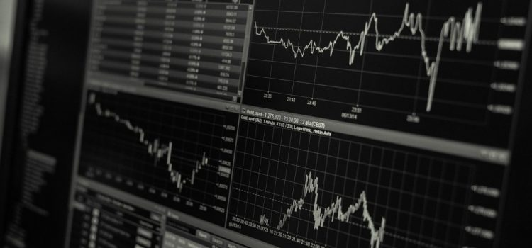 Germania incheie anul 2019 intr-o situatie economica ingrijoratoare