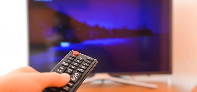 Sony s-a prezentat la Targul de Tehnologie CES cu un concept radical diferit. Un executiv de top a venit cu explicatia!