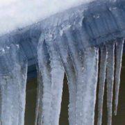 Unde s-a înregistrat cea mai scăzută temperatură a acestui sezon