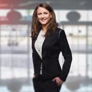10 lucruri care definesc o femeie de succes!