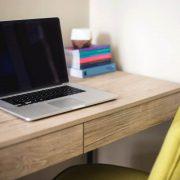 5 dintre cele mai bune laptopuri pe care le poti cumpara in 2020!
