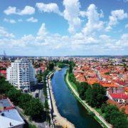 Cu copiii în Oradea – ghid de călătorie pentru părinți