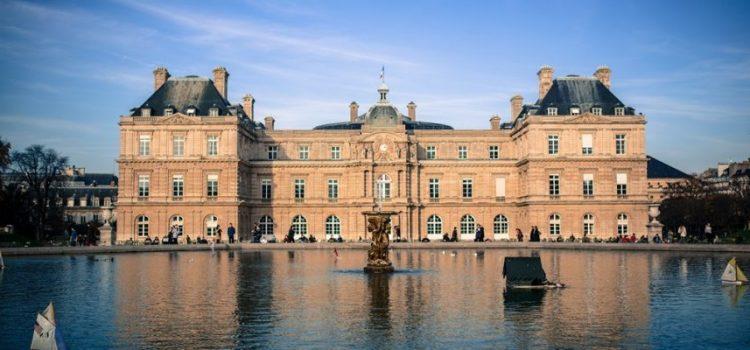 4 motive pentru care ar trebui să îți petreci următorul concediu în Luxemburg