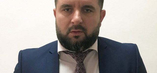 Adrian Alda : 8 membri PSD Arad au fost excluşi din partid, în urma deciziei unanime a Biroului  Politic Judeţean