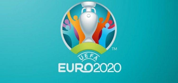 Euro 2020, pariurile sportive și coronavirusul