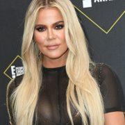 Khloé Kardashian, insarcinata din nou cu Tristan Thompson ?
