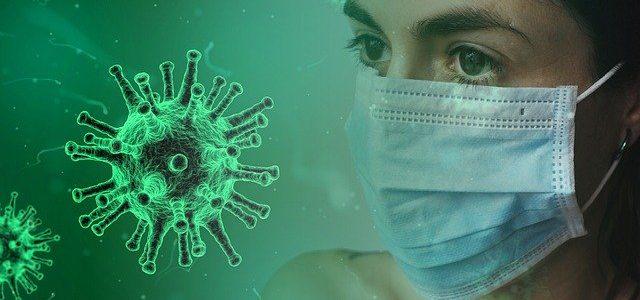 Numărul deceselor de coronavirus a ajuns la 107, 3 decese sunt din Arad