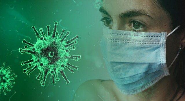 Prima persoană vaccinată pentru Covid-19 în Marea Britanie este o femeie de 90 de ani
