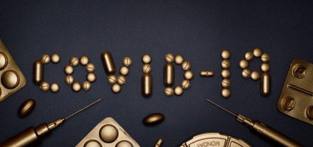 SUA a aprobat folosirea medicamentului Remdesivir contra Covid-19