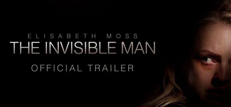 """The Invisible Man"" a intrat pe prima poziţie a box-office-ului nord-american"
