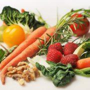 Platforma online dedicată micilor producători de legume