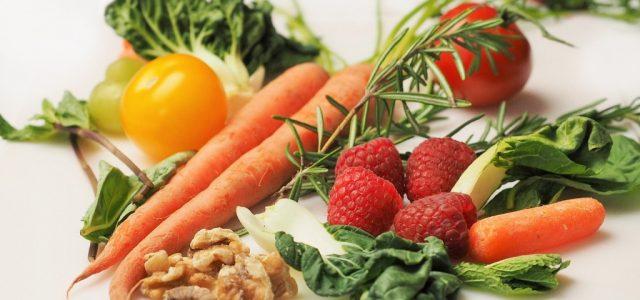 Ministrul Agriculturii: Piețele agroalimentare rămân deschise