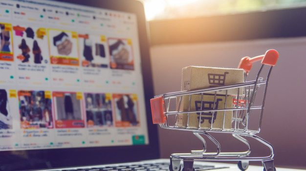 5 trenduri în e-commerce