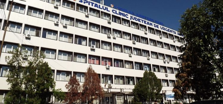 Ministrul Tătaru: Suceava, Arad și Deva, focare de infecție!