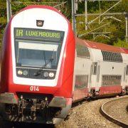 """Programul estival """"Trenurile Soarelui 2021"""" demarează!"""
