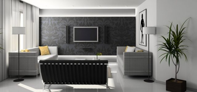 Sfaturi pentru alegerea unui suport pentru televizorul tău