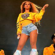 Beyoncé donează 6 milioane de dolari pentru lupta cu coronavirusul prin intermediul inițiativei BeyGOOD