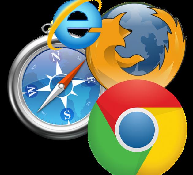 Vivaldi se alătură grupurilor de browsere anti-urmărire