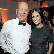 Bruce Willis si Demi Moore – care este adevaratul motiv al despartirii?