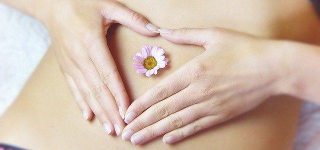 Solutii naturale pentru a calma arsurile la stomac