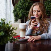 3 moduri de a-ți personaliza telefonul