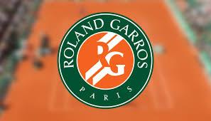 Turneul de la Roland Garros, decalat cu încă o săptămână
