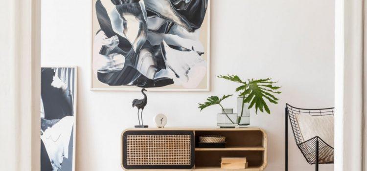 3 sfaturi de design interior: Cum arată casa arădeanului modern?