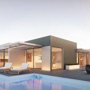 Trex Company ne spune care sunt tendintele in mobilierul de exterior pentru urmatorul deceniu
