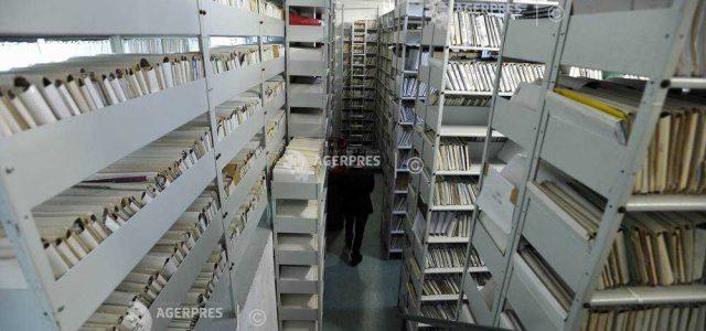 ONRC: 381.152 PFA/II/IF erau înregistrate în România la finele lunii martie