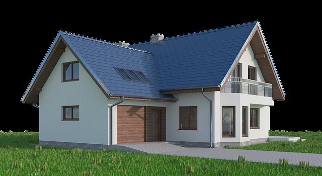 4 moduri in care o casa construita in 2020 este diferita de o una construita in urma cu 10 ani