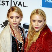 Divortul dintre Mary-Kate Olsen si Olivier Sarkozy presarat cu scandal