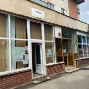 Poliția Locală Arad înființează 8 centre de proximitate în cartierele municipiului