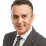 Ilie Cheșa : Arădenii nu sunt interesați de circul politic ci vor pasajul din Micălaca finalizat
