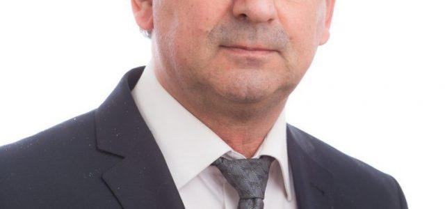 """Ioan Herbei (primar Moneasa): """"Cine s-ar mai asocia la ora actuală cu Dorel Căprar?"""""""