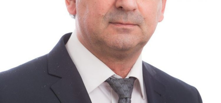 Ioan Nuțu Herbei : Sprijin ZERO pe toate planurile, pentru Moneasa, din partea Consiliului Județean