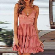 Fii confortabila in rochia ideala de vara!