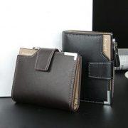 3 portofele ideale pentru un cadou perfect