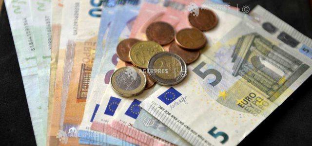 România alocă cele mai mici sume din UE pentru prestaţiile familiale