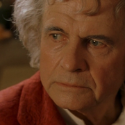Actorul Sir Ian Holm, premiat în Lord of the Rings, a decedat la 88 de ani