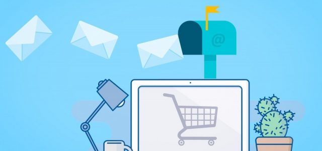 Pasii necesari pentru a incepe o afacere in marketing online