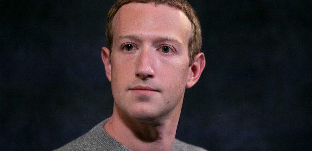 Mark Zuckerberg pierde 7,2 miliarde de dolari din cauza boicoturilor majore de publicitate pe Facebook
