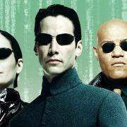 """Filmul """"Matrix 4"""" va fi lansat de abia în 2022"""