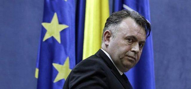 Nelu Tătaru, dacă Parlamentul nu votează prelungirea stării de alertă: Va trebuie să găsim o soluţie administrativă