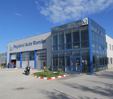 Scădere cu aproape o treime a înmatriculărilor de autoturisme noi în România, la cinci luni
