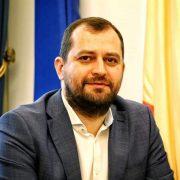 """Răzvan Cadar (CJA): """"Am solicitat firmei care se ocupă de deszăpezire să fie pregătită pentru a face față situației!"""""""