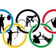 Grosul banilor de la Centrul Cultural Judeţean pleacă spre sportul de performanţă