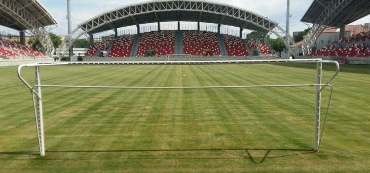 """Călin Bibarț: """"Primăria Arad, a fost și rămâne principalul  partener al Clubului UTA"""""""