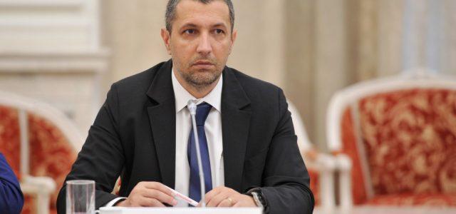 USR PLUS Arad şi-a stabilit candidaţii pentru Parlament