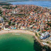De ce iubesc atât de mult românii vacanțele în Bulgaria? Află câteva avantaje pentru care poți alege și tu această destinație!